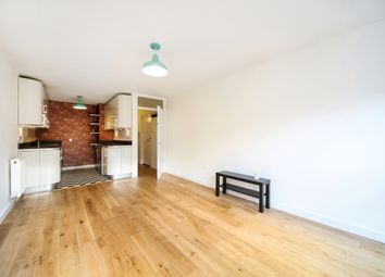 Thumbnail 1 bedroom flat to rent in Elia Street, London