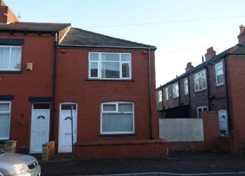 Thumbnail 3 bedroom terraced house for sale in Minor Street, Failsworth, Manchester