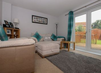 3 bed semi-detached house for sale in Greenside View, Boosbeck, Saltburn-By-The-Sea TS12
