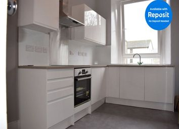 2 bed flat to rent in Montrose Terrace, Abbeyhill, Edinburgh EH7