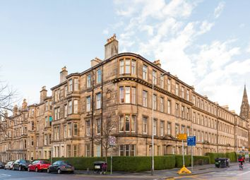 Thumbnail 2 bed flat for sale in 14 (2F2) Brunton Place, Hillside