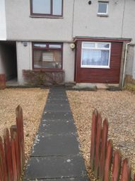 Thumbnail 2 bed detached house to rent in Pitcairn Park, Leuchars, Fife