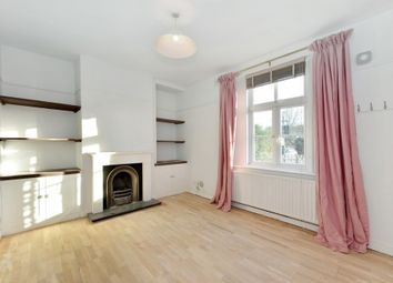 Thumbnail 2 bed property to rent in Imperial Square, Fulham