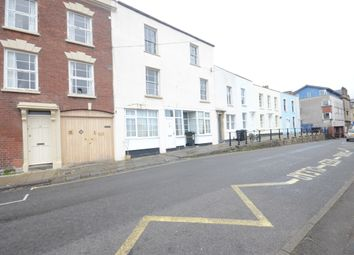 Thumbnail 2 bed property to rent in Worrall Road, Clifton, Bristol