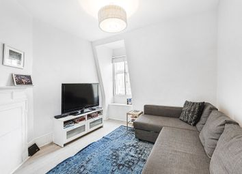 1 bed property to rent in Egmont House, London W1D
