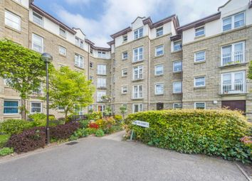 1 bed property for sale in Flat 16 Stonelaw Court, 1 Johnstone Drive, Rutherglen, Glasgow G73