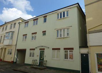 Thumbnail  Studio to rent in Lennox Street, Bognor Regis