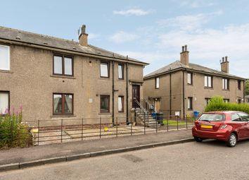 Thumbnail 2 bed flat for sale in Glenprosen Drive, Dundee