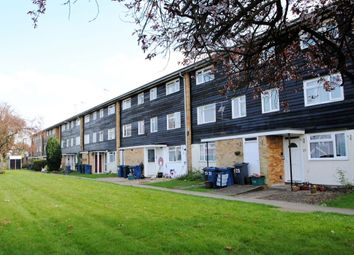 Thumbnail 2 bedroom flat for sale in Honor Road, Prestwood, Great Missenden