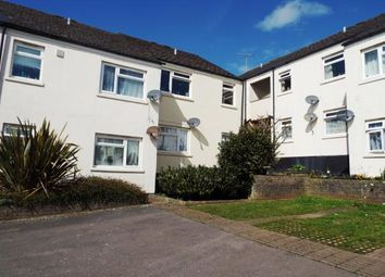 Thumbnail 1 bed flat for sale in Hurrell Road, Kingsbridge