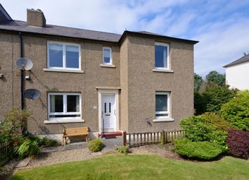 Thumbnail 2 bed flat for sale in The Green, Edinburgh