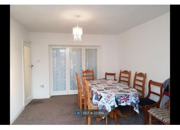 Thumbnail 4 bed semi-detached house to rent in Preston Hill, Harrow