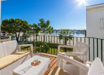 Thumbnail 2 bed apartment for sale in Port D'alcudia, Port D'alcudia, Alcúdia