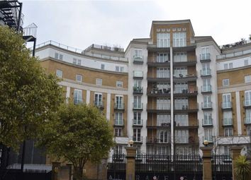 Thumbnail 2 bedroom flat to rent in Pelgrave Gardens, Regents Park