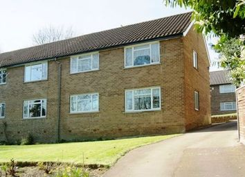 Thumbnail 2 bed flat to rent in Broomhall Road, Off Ecclesall Road