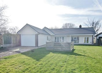 Thumbnail 4 bed property for sale in Bank Lane, Warton