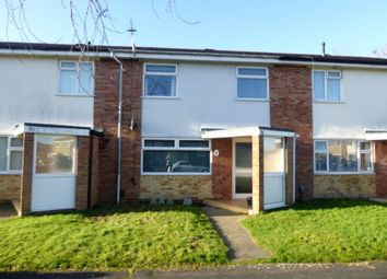 Thumbnail 3 bedroom property to rent in St. Andrews Close, Wroughton, Swindon