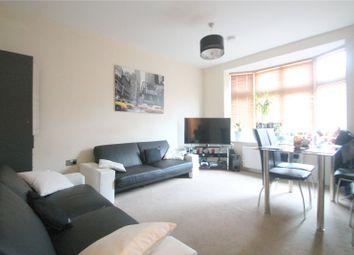 Thumbnail 1 bedroom flat to rent in Lamberts Yard, High Street, Tonbridge, Kent