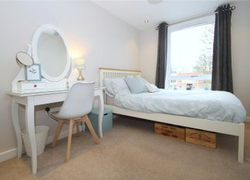 Thumbnail 2 bed flat for sale in Emerson Court, 200 Coulsdon Road, Caterham, Surrey