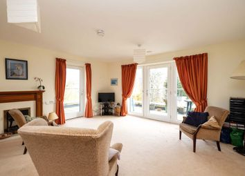 Thumbnail 1 bed property for sale in Flat 73, Lyle Court, 25 Barnton Grove, Edinburgh