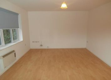 Thumbnail 1 bed flat to rent in London Road, Ascot