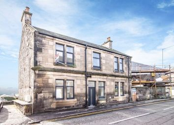 Thumbnail 2 bedroom flat for sale in Priory Lane, Dunfermline