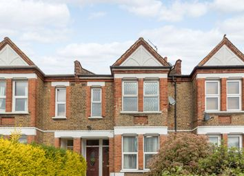 Thumbnail 3 bedroom maisonette for sale in George Lane, London, London