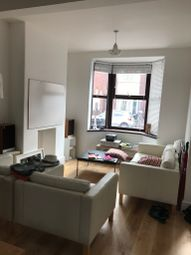 Thumbnail 3 bed shared accommodation to rent in Welcome Street, St. Thomas, Exeter