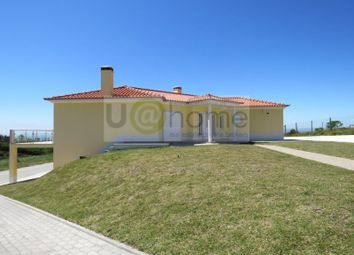 Thumbnail 4 bed detached house for sale in Sesimbra (Castelo), Sesimbra (Castelo), Sesimbra