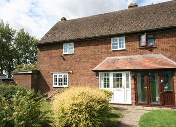 Thumbnail 3 bed semi-detached house for sale in Barn Mead, Toot Hill