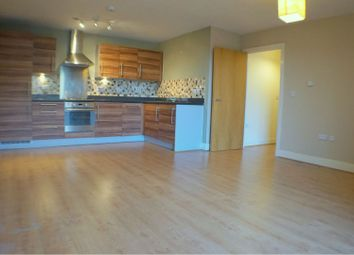 Thumbnail 2 bed flat to rent in St. Georges Grove, Earlsfield