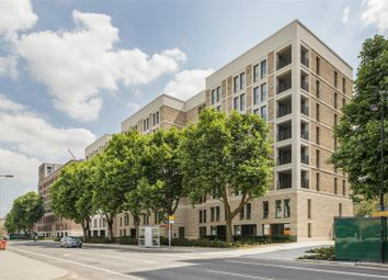 Thumbnail 1 bed flat for sale in Orchard View, Elephant Park, Elephant & Castle, London
