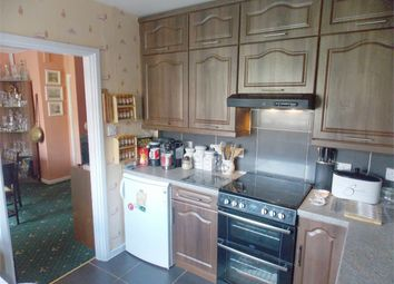 Thumbnail 3 bedroom semi-detached house for sale in Staton Avenue, Bolton