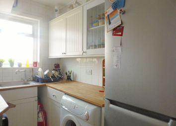 Thumbnail 3 bed flat to rent in The Gardens, Southwick, Brighton