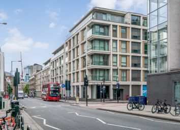 Thumbnail 2 bed flat for sale in Friend Street, London