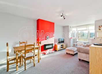 Thumbnail 2 bed maisonette for sale in South Drive, Coulsdon