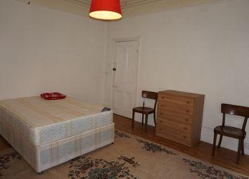 Thumbnail Room to rent in Kyverdale Road, Stoke Newington