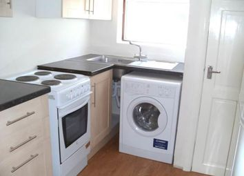 Thumbnail 3 bed detached bungalow to rent in Polehill Road, Hillingdon, Middlesex