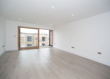 Thumbnail 3 bedroom flat to rent in Vinery Way, 5 Evelina Court, Hammersmith