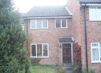 Thumbnail 3 bed terraced house to rent in Ashton Place, Kintbury, 9Xs.