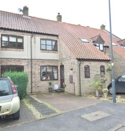 Thumbnail 2 bed property to rent in Pasture Way, Wistow, Selby