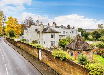 5 bed semi-detached house for sale in London Road, Mickleham, Dorking RH5