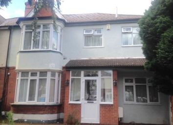 Thumbnail Room to rent in Crantock Road, Catford, London