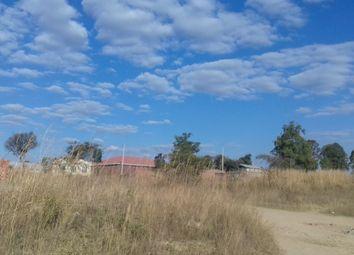 Thumbnail Land for sale in Stone Ridge, Harare, Zimbabwe