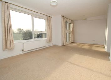 Thumbnail 2 bed flat to rent in April Close, Horsham