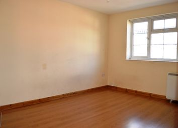 Thumbnail 1 bed flat to rent in Wilton Street, Leicester