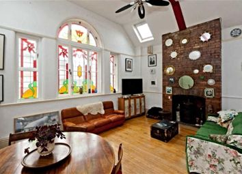 Thumbnail 5 bed detached house for sale in Commonside, Sheffield