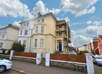 Thumbnail 2 bed flat for sale in Chiswick Place, Eastbourne
