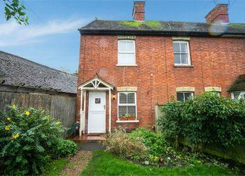 3 bed cottage for sale in The Forstal, Mersham, Ashford, Kent TN25