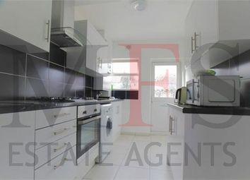 Thumbnail 3 bed semi-detached house to rent in Commonwealth Ave, Hayes